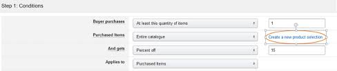 amazon black friday uk forum create coupon codes amazon seller discussion forums