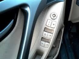 used hyundai elantra coupe exterior door panels u0026 frames for sale