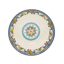 Hearts And Stars Kitchen Collection Amazon Com Salad Bowls Home U0026 Kitchen