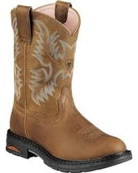womens boots work s work boots boot barn