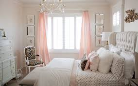 bedroom ideas fabulous pink white and gold bedroom pink and gold