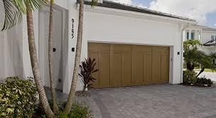 American Overhead Door Parts Garage Door Repair Installation Overhead Doors Roll Up Doors Okc