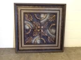 home interiors and gifts home interiors frames affordable ambience decor