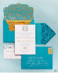 wedding invitations jakarta v135 our muse floral inspired wedding marty part 1