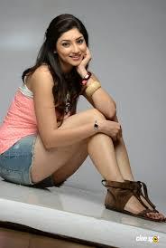 tanvi vyas wallpapers tanvi vyas actress photos