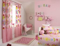 Decorating A Bathroom Space Saving Designs For Small Kids Rooms Idolza