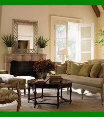 Mr Price Home Decor Mr Price Home Living Room Decor Prestigenoir