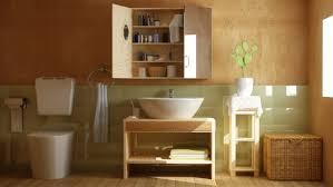 badezimmer sanitã r bad wc udo drews installations gmbh