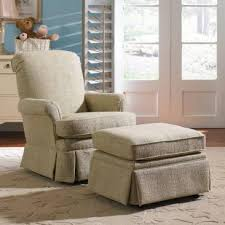 Slipcover For Glider And Ottoman Crib Outlet Baby And Teen Furniture Superstore Collections