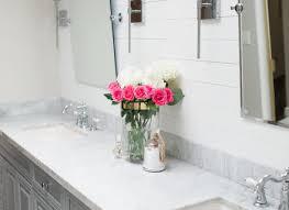 Kohler Bathroom Mirrors by 26 Kohler Bathroom Mirror Cabinet Cabinet Laundry Sinks With