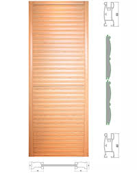 Closet Door Opening Size by Closet Closet Doors Lowes For Best Appearance And Performance
