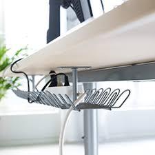 accessoire bureau ikea bureaux et tables ikea