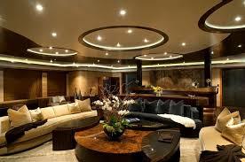 yacht interior design ideas exquisite yacht interiors luxury living pinterest interiors