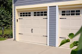 Overhead Door Waterford Mi Garage Door Installation And Service Shipley Garage Doors