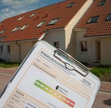 Check24 Haus Kaufen Immobilien Wenn Der Traum Altbau Zur Kostenfalle Wird Welt