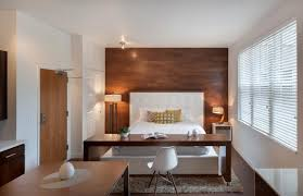 inspirations cheap apartments in chicago under 500 studio