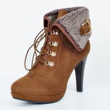 womens boots in size 13 popular size 13 womens boots buy cheap size 13 womens boots lots