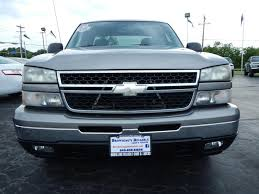 100 2007 chevy avalanche factory service manual best 25