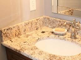 cabinets u0026 granite countertops richmond va panda kitchen u0026 bath