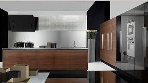 Ultra Modern Kitchen Designs Hungry For Quality In Design 22 Kitchen Ideas From Tecnocucina