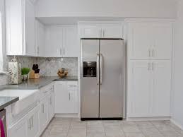 porcelain knobs for kitchen cabinets ceramic drawer pulls for dressers white cabinet knobs white ceramic
