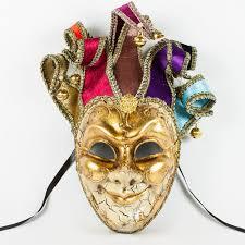 venetian jester costume venetian joker masquerade mask for men masquerade express