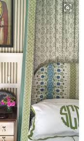 81 best dana gibson images on pinterest chinoiserie chic