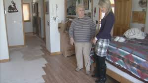 Laminate Flooring Health Concerns Woman U0027s Home Improvement Comes To Halt Over Formaldehyde Flooring
