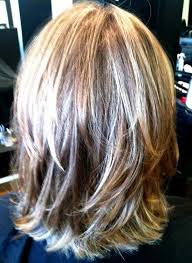 best layered bob haircuts for 50 8 best hair ideas images on pinterest short hair haircut styles