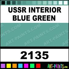 light green paint perfect shades of high quality colorsblue grey