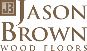 why should you use vinegar to clean hardwood floors jason brown