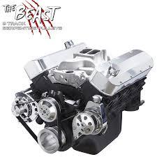 chevrolet vintage car truck engine belts pulleys brackets ebay