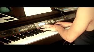 piano karaoke download