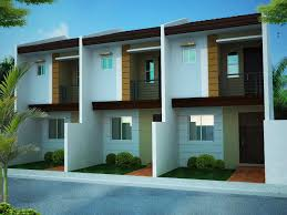 2 bedroom house lot for sale in tungkong mangga