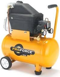 Craftsman 3 Gallon Air Compressor What Size Air Compressor Is Necessary Terry Love Plumbing