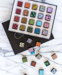 gourmet chocolate gifts luxury chocolates custom world u0027s best truffles