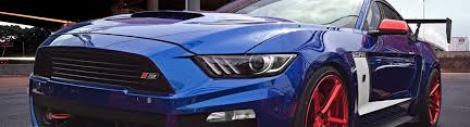 2013 ford mustang gt parts 2015 ford mustang accessories parts at carid com