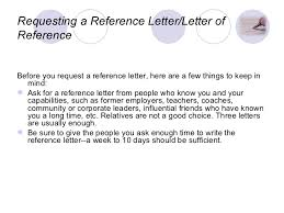 sample professor recommendation letter sample recommendation