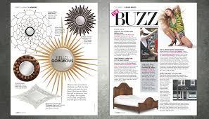 magazine layout graphic design magazine page layout graphic design