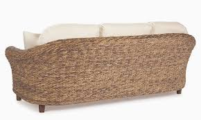 Seagrass Sectional Sofa New Ideas Seagrass Sectional Sofa And Seagrass Sofa Tangiers