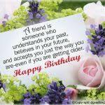 birthday cards for friends birthday card for friend gangcraft