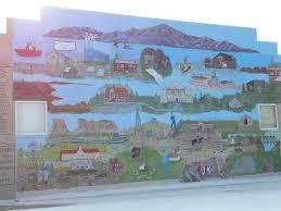 Barn Murals Fairground Murals Plattecountyfair Org