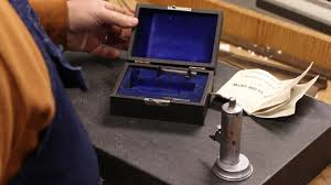 new tools for the machinist tool box youtube