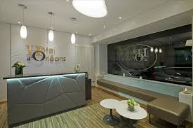 chambres d hotes orleans environs hôtel d orléans orléans tarifs 2018