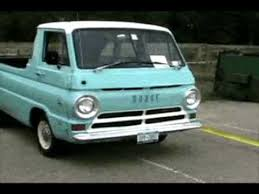 1967 dodge a100 for sale dodge a100 truck