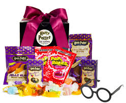 where to buy harry potter candy s day gifts and candy gift baskets harry potter candy