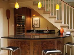 Home Bar Cabinet Designs Decoration Mini Bar Cabinet Design For Decorating Your Home With