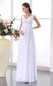 wedding dresses maternity maternity bridal dresses wedding dress for maternity dorris