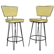 kitchen contemporary swivel bar stools cool bar stools walnut