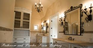 indoor lighting wrought iron chandeliers bathroom u0026 kitchen